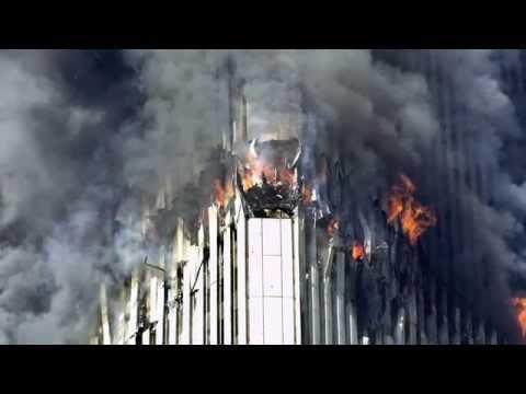 Images of 9/11: Susan Watts thumbnail