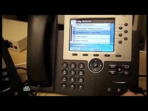 Чудо техники с Сергеем Малоземовым: Новая жизнь домашнего телефона