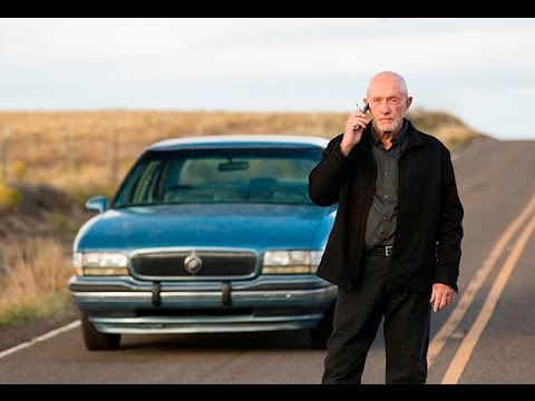 Better Call Saul's Jonathan Banks Reveals His Least Favorite Line