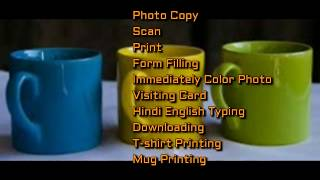 Small Business idea in hindi and Earn Money