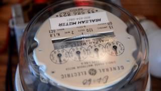 Keshe 5kw plasma generator