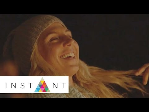 Sage Erickson's Evening Routine | My Motion Diary | INSTANT