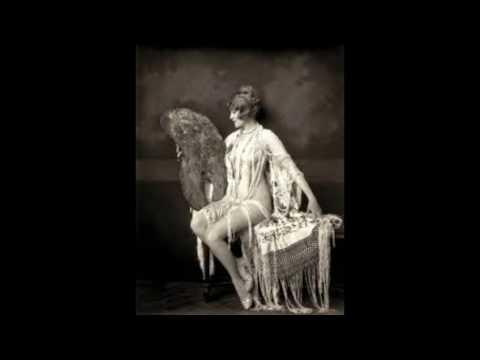 Ruth Etting compilation mix vol.3 (1931-1932)