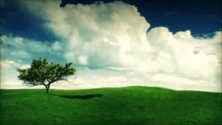 Shuffl - For You [FREE] [HD]