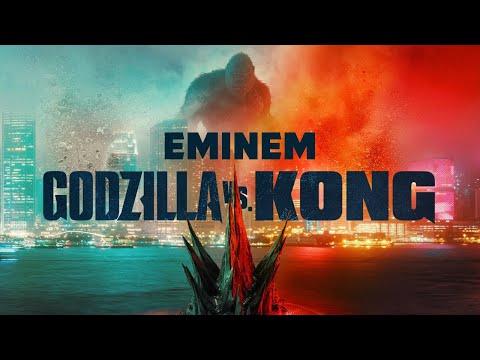 Chris Classic - Here We Go ft. Eminem (Godzilla vs. Kong Trailer Music) (2021 Remix) - Baytee Remix
