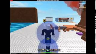 roblox Build & Ride a Raft o SKATEBOARD to VIP! cómo ganar