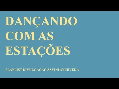 FILMES FAROESTE ANTIGOS BANG BANG FILMAÇO COMPLETO DUBLADO from YouTube · Duration:  1 hour 26 minutes 9 seconds