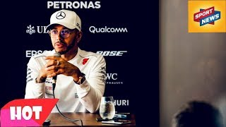 Mercedes Formula Zero Racer Videos