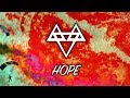 NEFFEX - Hope [Copyright Free]
