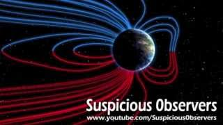4MIN News April 17, 2013: Climate, Christmas Burst, Quakes & More to Come