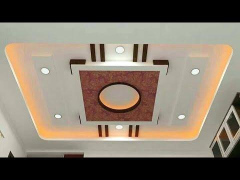 modern-false-ceiling-designs-|-latest-false-ceiling-designs-for-living-room-|-bedroom-gypsum-ceiling