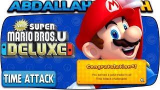 Mario - WikiVisually
