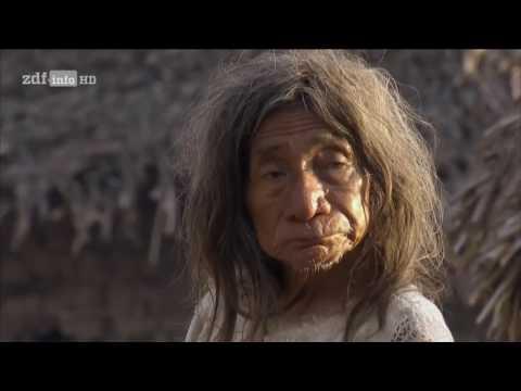 Die Indianer kommen!!   Indigene Völker im Berliner Humboldtforum   Doku 2016 NEU in HD