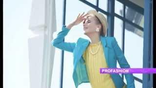 Интервью Влады Огаревой о работе моделью в Японии и Китае(, 2014-06-19T10:26:54.000Z)