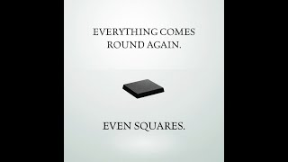 Gw Square Base Reaction   What Does It Mean?