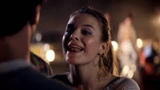 Amor a medianoche pelicula completa en español youtube