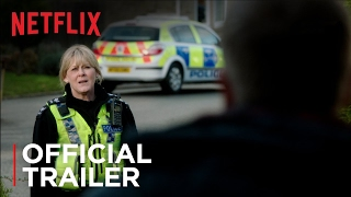 Netflix - Happy Valley - Official Trailer - HD