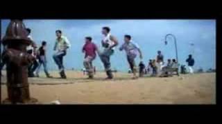 Remix Video - Jalsa