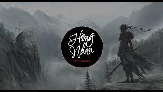 Hồng Nhan Remix - Jack - Nhạc tik tok hay nhất [TIM Brad]