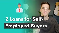 Self Employed Mortgage: How To Get Approved