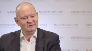 The role and actions of the precision medicine for aggressive lymphoma (PMAL) consortium