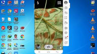 How To Fix Imei Repair On Zenfone 2