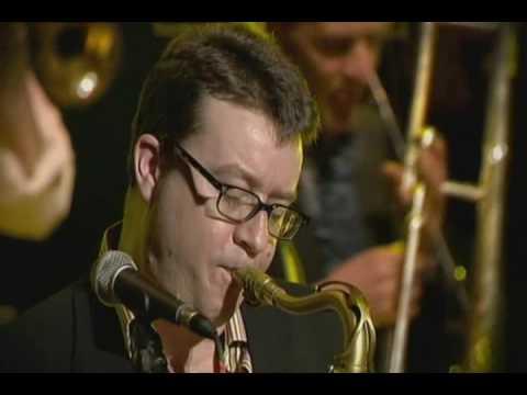 Jools Holland & Friends LIVE - Avenue C - Albert Hall 2004