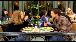 Alex and Emma Full Movie (2003) Comedy Full Movie