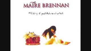 Maire Brennan- The Mighty One