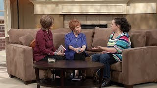 Prayers and Promises for Healing with Joan Hunter