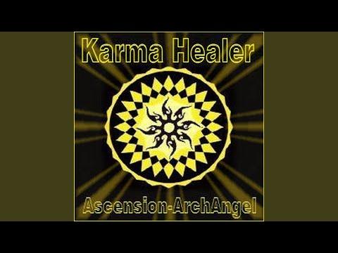 Divine Disease Healer