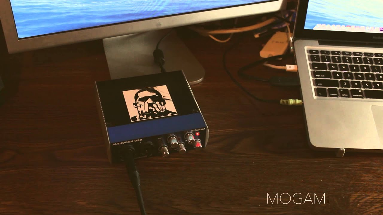 Bass Guitar Instrument Cable Comparison (Monster Bass 2014, Mogami ...