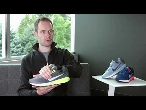 nike-air-zoom-structure-21-|-fit-expert-review