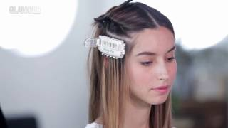 BALMAIN HAIR | Professional · Système Volume® · Glamour Tutorial