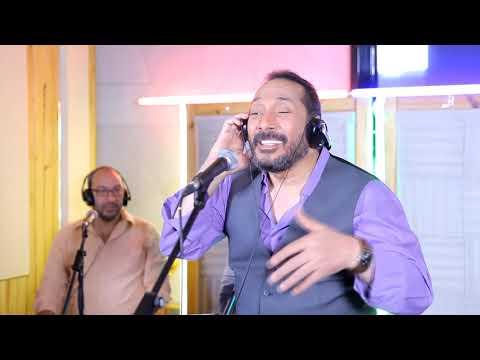 حفل أونلاين ( الجزء الأول ) - علي الحجار .. ساعة تجلي .. Ali Elhaggar - Online Concert