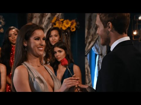 The Bachelor Season 24 Episode 3 | AfterBuzz TV from YouTube · Duration:  36 minutes 38 seconds