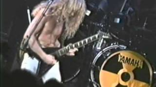 Megadeth - From The Vault Vol. 2 (Ventura)