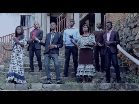 tunaishi kwa neema VIDEO Original fin