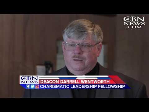 Christian World News - February 24, 2017