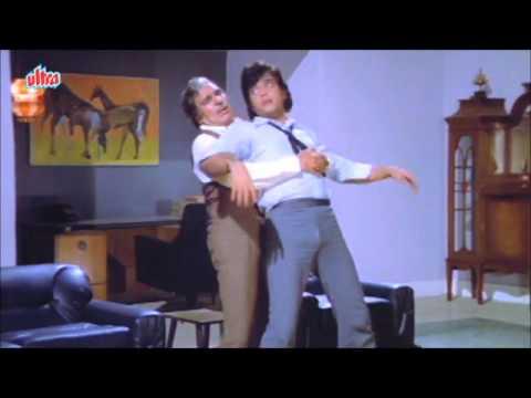kabhi khole na tijori ka  by subroto nandi