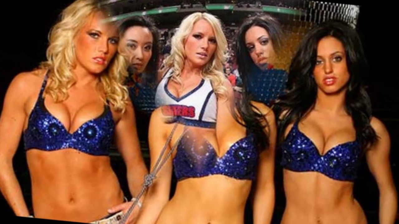Pity, that Upskirt pictures basketball cheerleaders phrase simply