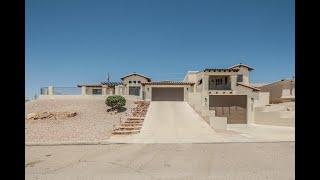 Lake Havasu Real Estate For Sale |  2741 Bamboo Dr, Lake Havasu City, AZ 86404