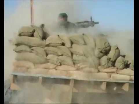 وزارت داخله : والی نام نهاد گروه طالبان در ولایت هلمند کشته شد 12 05 1395حفیظ الله سالنگی
