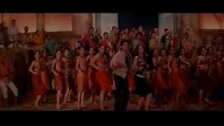 #ВЗРЫВ АНАЛА 6 (Индийское кино)