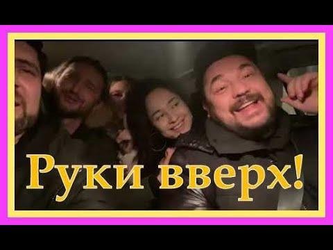 Чудеса голосовых связок / Дарья Блохина / Лучшие моменты #2
