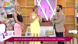 "Baixar Her Şey Dahil 5 Haziran ""Mehtap"""