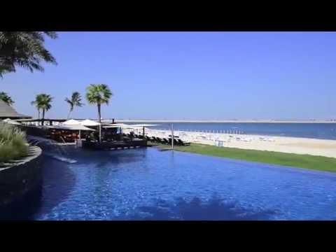 Apollos hotel JA Jebel Ali Beach Hotel