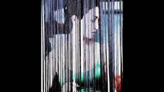君のすべてに (Instrumental) - Spontania feat. JUJU + amazing, breat...
