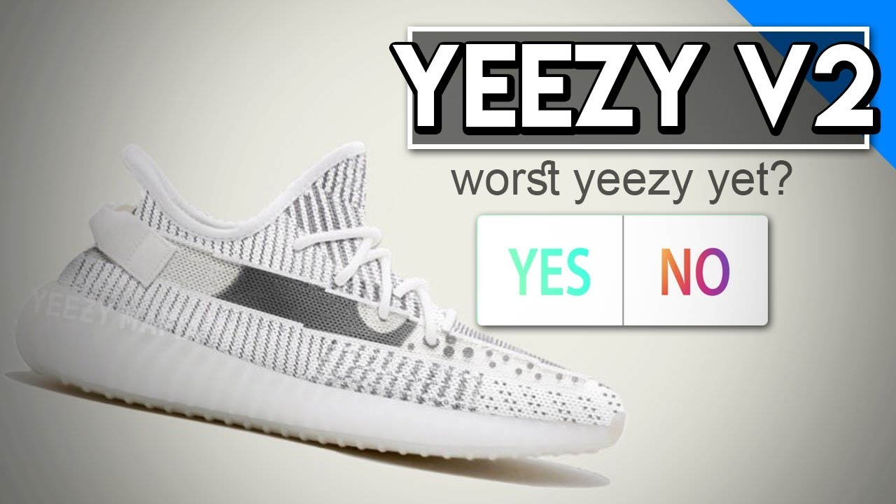 8888243ef4f14 Yeezy Boost 350 V2 Static   How To EASILY Be A Sneaker Reseller!  (Thesnkrbible.com)