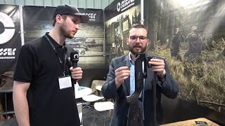 #IWAshow Outdoor Classics 2018 – STRASSER RS 14 EVOLUTION